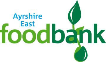 East Ayrshire Foodbank