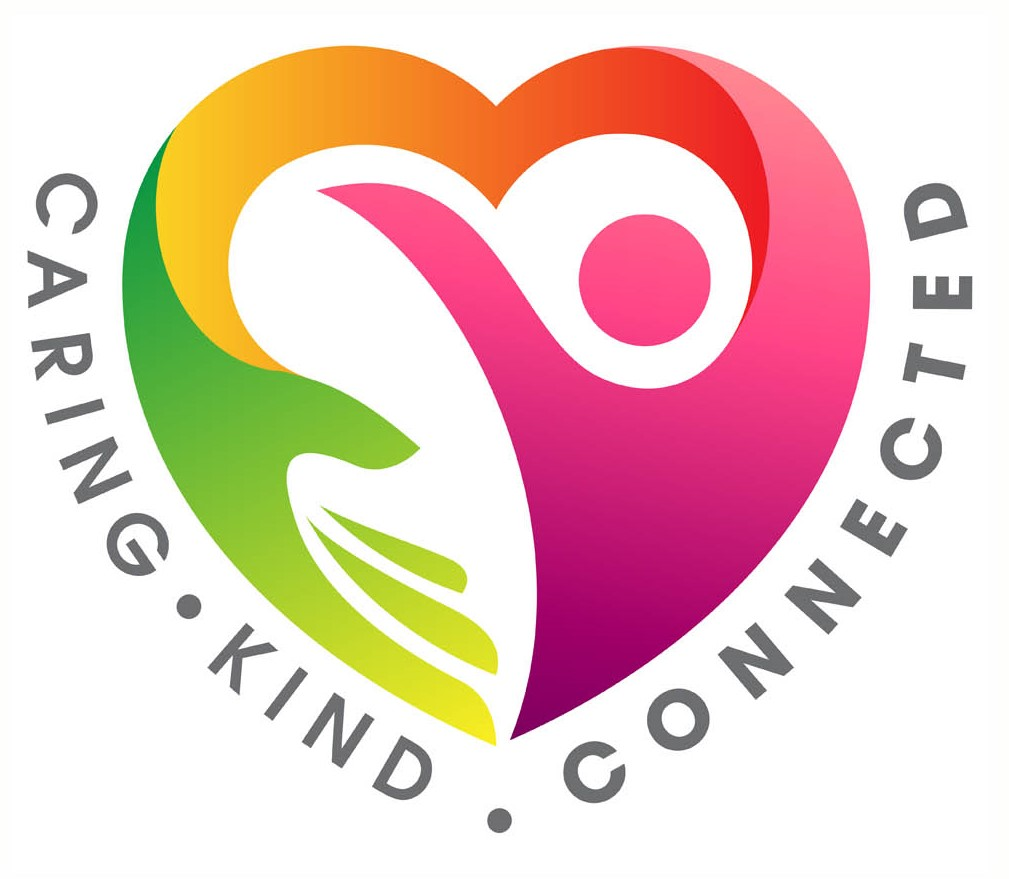 Caring, Kind and Connected